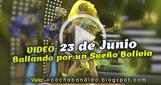 23-deJunioBailando Bolivia-cochabandido-blog-video