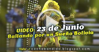 23-deJunioBailando Bolivia-cochabandido-blog-video