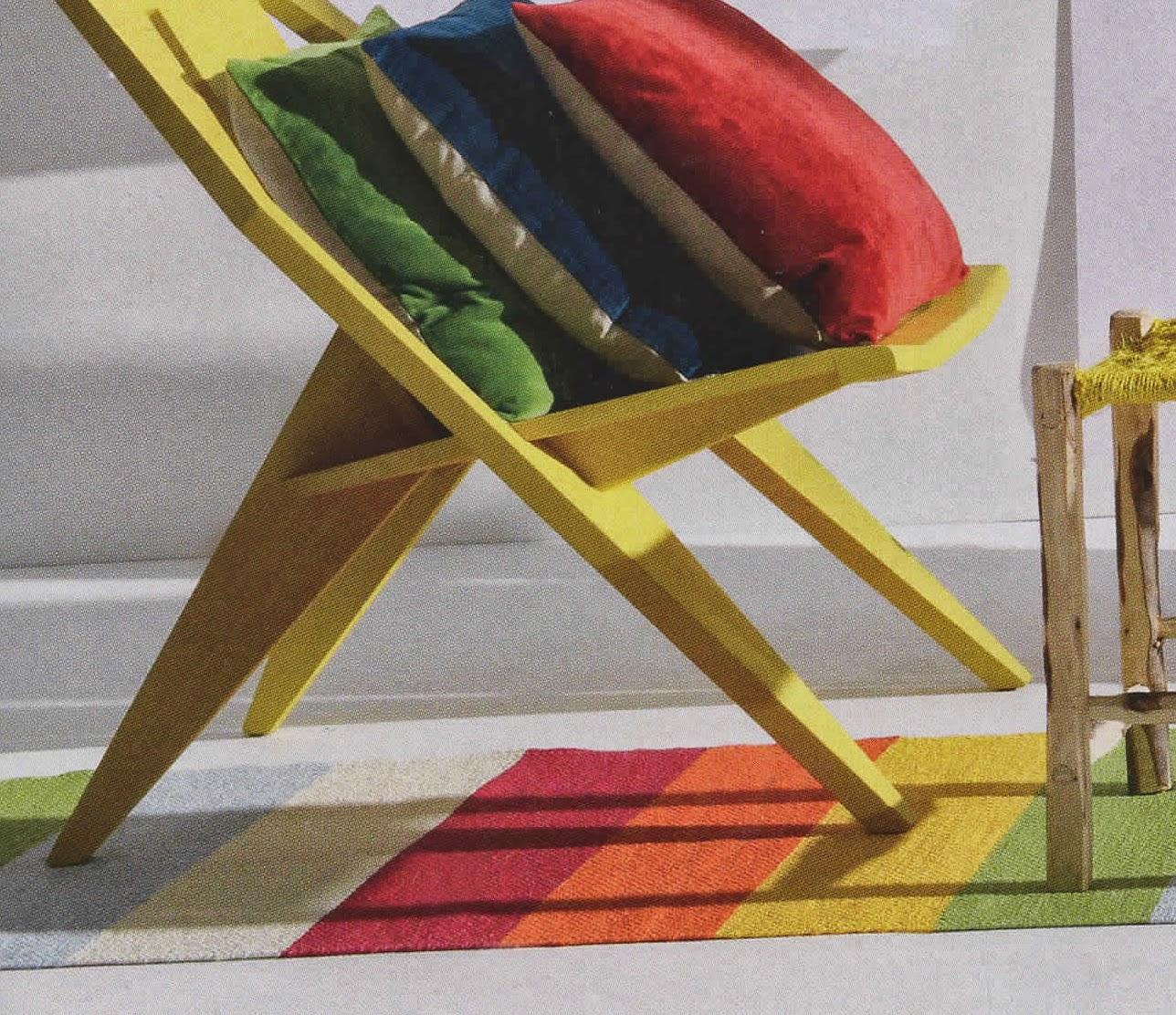 la rentr e en tapis color s. Black Bedroom Furniture Sets. Home Design Ideas
