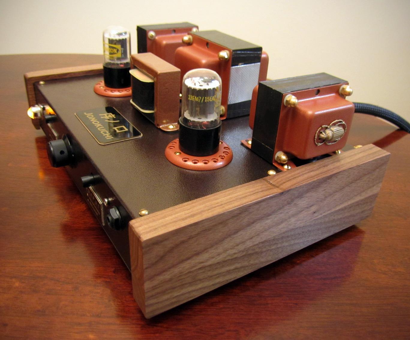 Diy Audio Electronics From Zynsonix Com The Millett