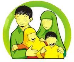 Kisah Nyata Dahsyatnya Keluarga Sakinah [ www.BlogApaAja.com ]