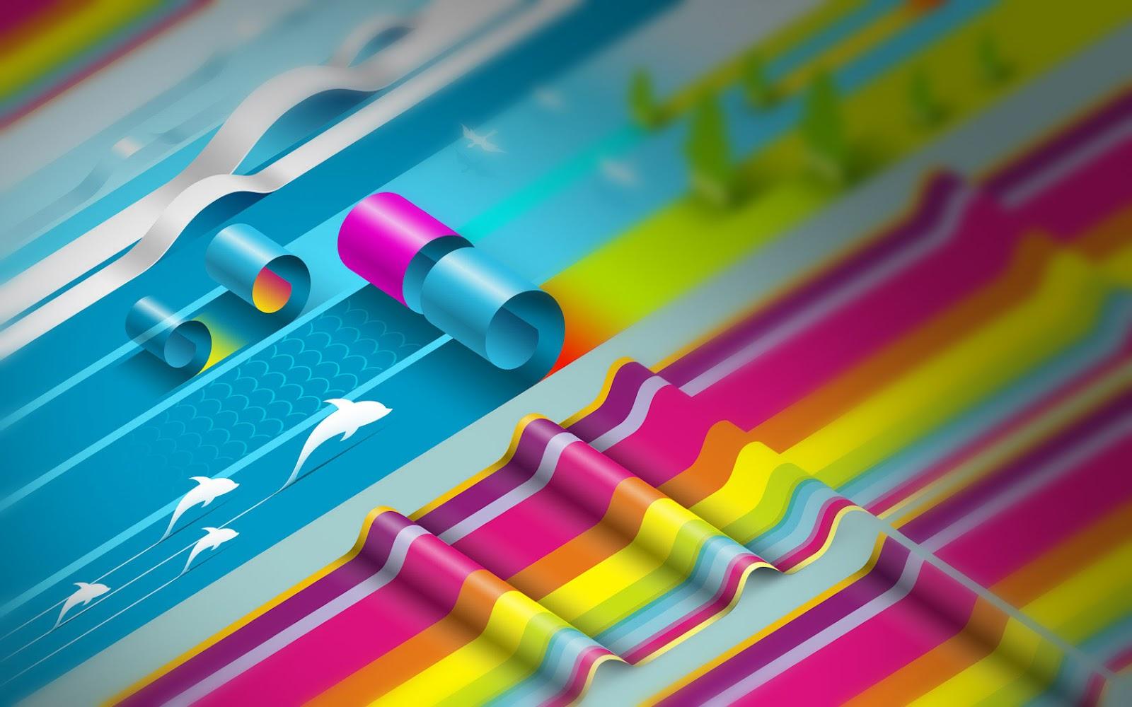 http://4.bp.blogspot.com/-83R_46thc3A/T40Rge-PAwI/AAAAAAAAAmo/R-Tq-glu0Yo/s1600/colorful_paper_roll-wide.jpg