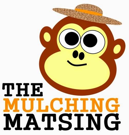 The Mulching Matsing