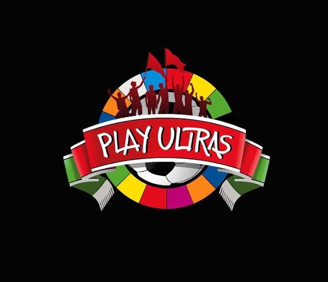 Play Ultras