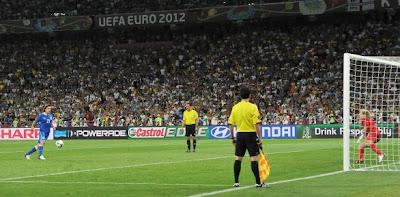 cucchiaio pirlo inghilterra italia euro 2012