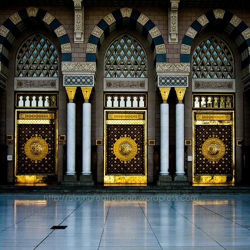wallpaper kartun islamic. wallpaper kartun islamic. hot