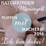 PuppenMITmacherei 2016