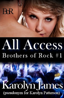 ebook erotica lady porn rock star price drop