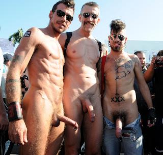 Fotos Pornos De Hombres Gay Vergas Grandes Teniendo Seo Oral Filmvz