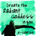 Radiant Goddess Course