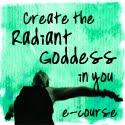 Radiant Goddess Course