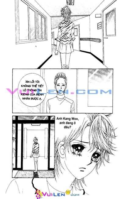 Chạm Mặt Thần Tượng chap 12 - Trang 96