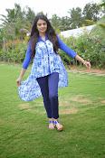 Nikitha Narayan glam pics-thumbnail-12