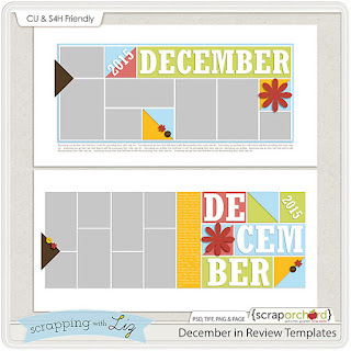 http://scraporchard.com/market/December-Review-Digital-Scrapbook-Templates.html