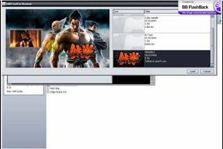Tekken 6 Pc Game Free Download,Tekken 6 Pc Game Free Download,Tekken 6 Pc Game Free DownloadTekken 6 Pc Game Free Download