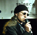 JOHN TRUDELL