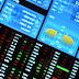 """share / stock の違いを """"investopedia.com"""" で調べてみた"""