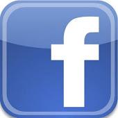 Le Face Book de Oxygen