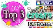 Love2create