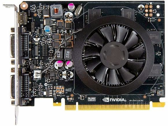 Teste_Upgrade_GeForce_GTX750_Ti