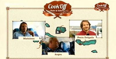 http://www.rtp.pt/play/p1865/e199059/cook-off-duelo-de-sabores#sthash.Dv4LjAAi.cmfs