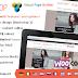 BeautyShop - Premium WordPress WooCommerce theme