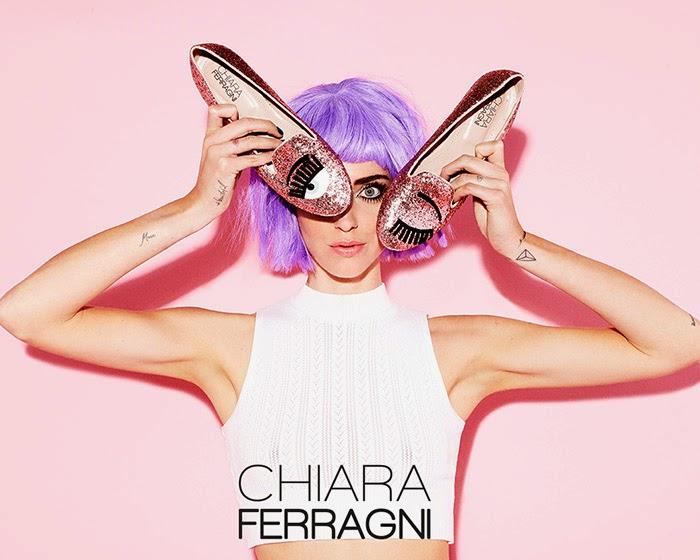 http://www.laprendo.com/Chiara_Ferragni.html