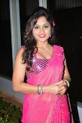 Madhavi latha new sizzling photos-thumbnail-17