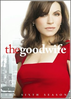 78796456 The Good Wife 6ª Temporada Episódio 15 Legendado RMVB + AVI