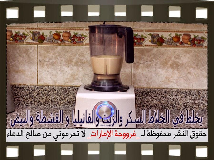http://4.bp.blogspot.com/-83jkKlfuQYI/VG3NmxOsnmI/AAAAAAAACtQ/dlmzw8ij_Uc/s1600/12.jpg