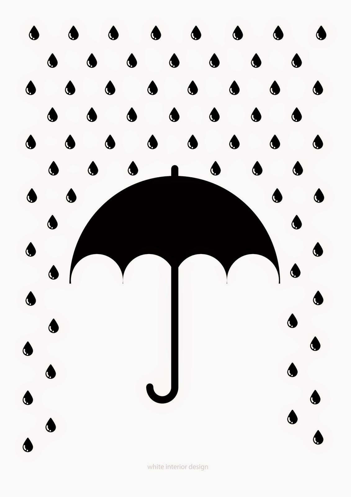 https://www.dropbox.com/s/x2kwyamkdrzsndl/rain.pdf?dl=0