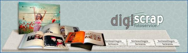 http://fotoservice.digiscrap.nl/