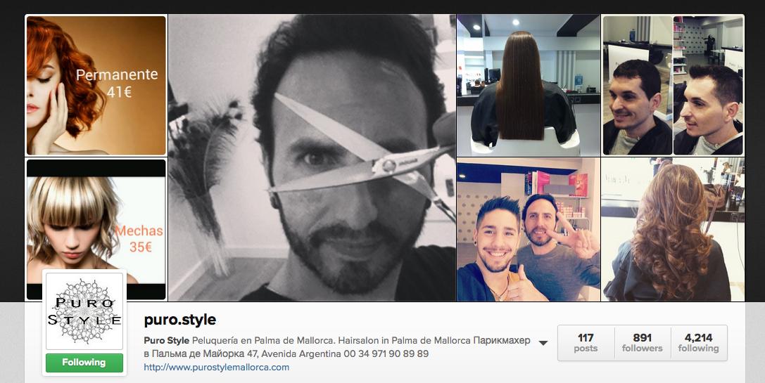 https://instagram.com/puro.style/
