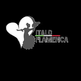 Italo Flamenca