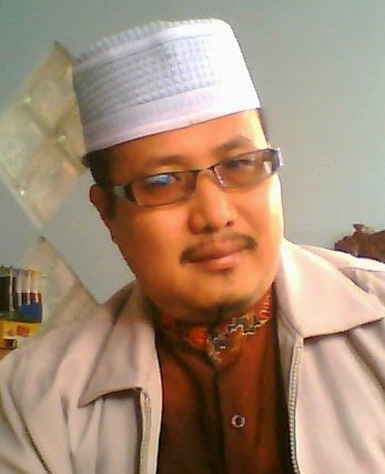 AL FADHIL UUSTAZ MUHAMAD NAJIB SANURI
