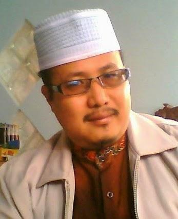 Adab belajar menurut imam al ghazali
