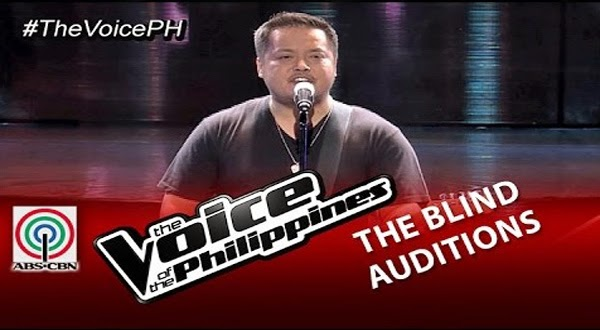 The Voice of the Philippines Season 2 Nino Alejandro sings 'Highway to Hell' Video Replay
