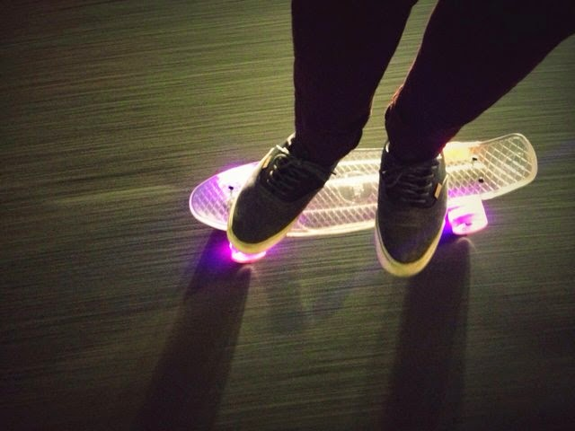 Coolest Light-Up Gadgets and Products (15) 3