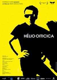 Hélio Oiticica Nacional