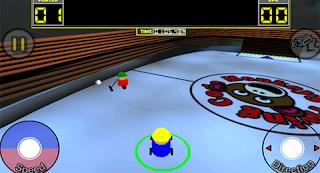 juego broombots 3d