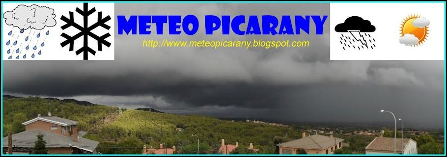 Meteo Picarany