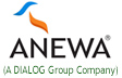 Careers at ANEWA