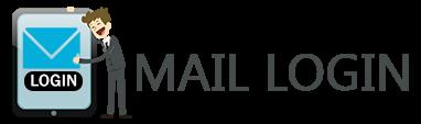 www.gmail.com login | gmail sign in | Gmail account login