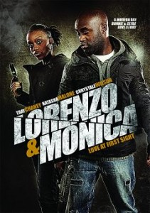 Lorenzo and Monica (2012) DVDRip 400MB MKV