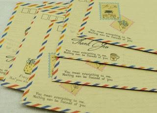 Крафт-конверты с рисунком с алиэкспресса. Розыгрыш приза. Конкурс скраповых (и не только) работ. Группа в контакте Хобби дешево.