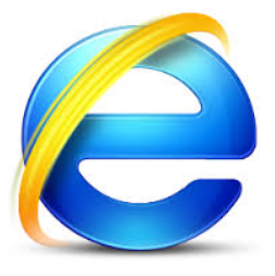 Internet Explorer 2015 11.0 Windows 7 64 Free