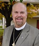 Fr. John Riebe