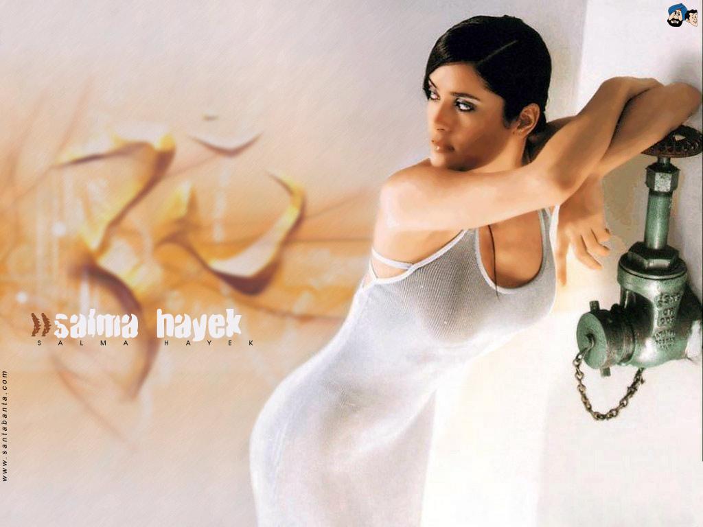 http://4.bp.blogspot.com/-83rB75TGV7o/T_HEvxEYsWI/AAAAAAAABIk/JC2Uh1mrs80/s1600/salma+hayek+wallpaper+006.jpg
