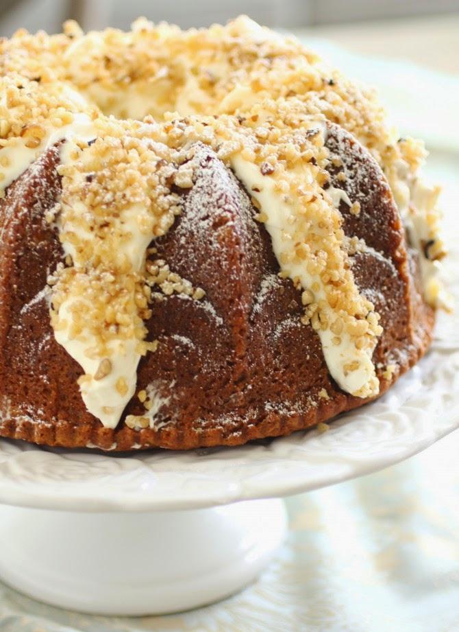 http://forthefeast.com/2012/01/italian-cream-bundt-cake/