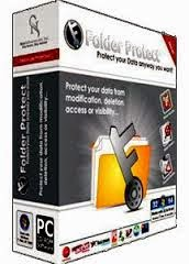 http://www.freesoftwarecrack.com/2014/12/folder-protect-196-with-serial-download.html
